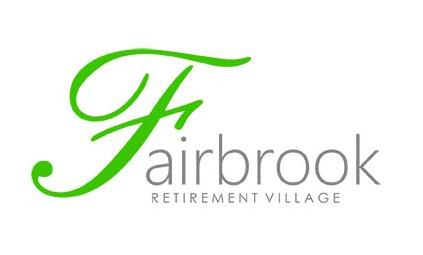 Fairbrook Logo