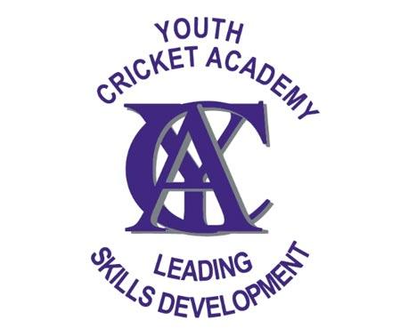Youth Cricket Academy Promo