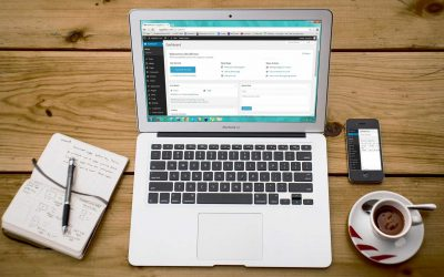 20 Reasons Why You Need A Website For Your Small Business in 2020